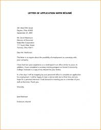 beautiful relocation on resume photos simple resume office
