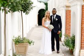 registry wedding bromley registry office wedding search wedding