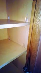 Kitchen Cabinets You Assemble Bargain Outlet