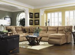 Decorating Ideas With Sectional Sofas Sectional Living Room Decorating Ideas Nurani Org