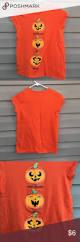 girls halloween tops best 20 orange tees ideas on pinterest pink t shirts blue and
