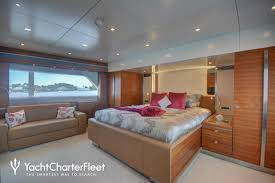 brio yacht photos 38m luxury motor yacht for charter