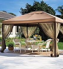 patio mate screened enclosure mobilehomerepair com