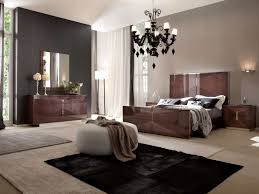 Modern Bedroom Furniture Atlanta Bedroom Modern Bedroom Furniture New Contemporary Italian Bedroom