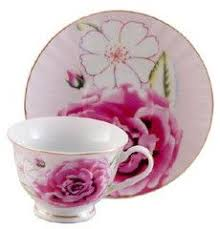 sweet treat cups wholesale 69 best inexpensive bulk discount and wholesale tea cups teacups