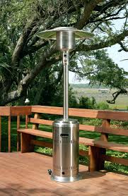 infrared heaters outdoor patio outdoor heater rentals patio heaters outdoor heaters comfort plus