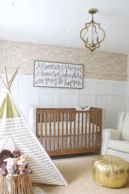 Gender Neutral Nursery Themes 126 Best Gender Neutral Nursery Ideas Images On Pinterest