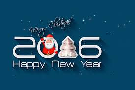 merry and happy new year 2016 seedready australia