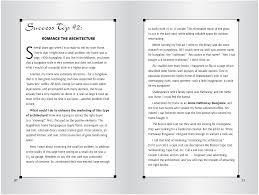 creative interior design sample books interior design ideas simple