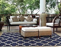 polypropylene rugs on bathroom rugs and lovely patio rugs amazon