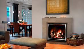 best fireplace manufacturers and showrooms in kansas city houzz