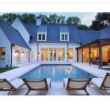 Remodel Backyard Love U Shaped Houses With Pool U2026 Pinteres U2026