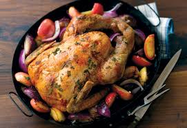thanksgiving dinner in a box make your simple