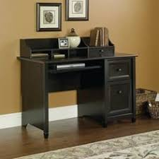desk with file drawer regal reversible a4 filing black corner desk piranha trading