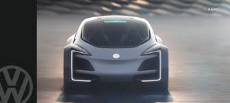 maserati 2030 volkswagen concept is surely going to take place within 2030