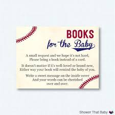 instead of a card bring a book inspirational baby shower invitation wording bring books instead of