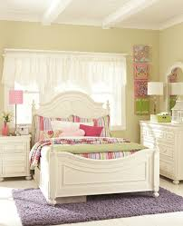 White Bedroom Set For Girls Bedroom Compact Antique White Bedroom Sets Marble Decor Piano