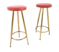 bar stool black leather bar stools luxury bar stools wooden bar