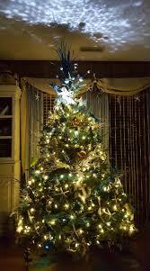 237 best christmas crafts u0026 decor images on pinterest christmas