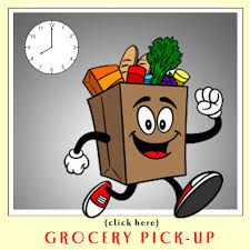 delivery gifts grocery delivery gift baskets flowers and gifts delivered on