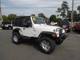 2005 jeep unlimited lifted jeep rubicon for sale for used lifted jeep wrangler for sale on