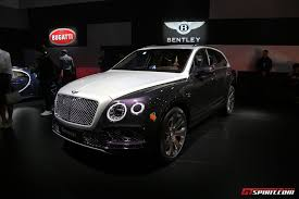 2017 bentley bentayga price geneva 2017 bentley bentayga mulliner gtspirit