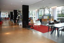 magasin canapé marseille magasin meubles abordables fly à plan de cagne meuble et