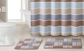 Tinkerbell Bathroom Shower Curtain And Rug Sets Elley Decor Tag