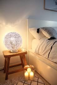 Design Vom Schlafzimmer Orientalisches Flair Im Schlafzimmer U2013 Design Dots