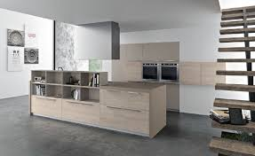 cuisine armony granit plan de travail cuisine prix 9 cuisine armony rho