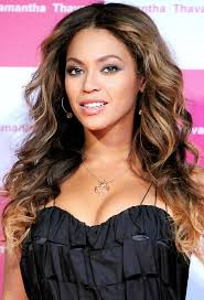 Coloring Hair While Pregnant Best 25 Beyonce Hair Color Ideas On Pinterest Beyonce New