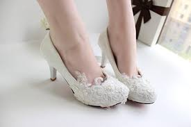 wedding shoes heels 7cm heels lace wedding shoes bridal shoes bridal heels wedding