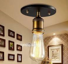 Cottage Kitchen Lighting Fixtures - light fixture cottage light fixtures home lighting
