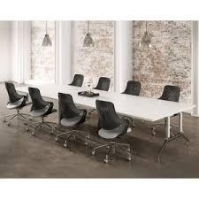 White Office Desks White Office Furniture Desks Storage From Bt Office