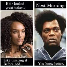 Facial Hair Meme - 14 hilarious hair inspired memes