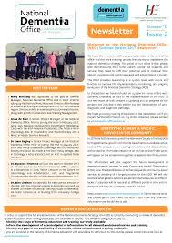 office newsletter fall 2017 health office newsletter fall 2017