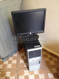 ordinateur de bureau complet ordinateur de bureau complet à vendre à dans ordinateurs de bureau
