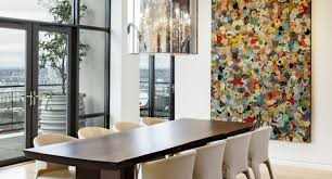 Art For Dining Room Superb Ideas Yoben Like In Munggah Superb Like In Powerfull