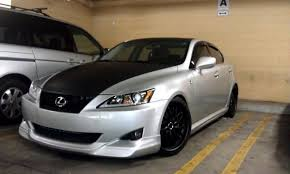 lexus is250 starfire pearl touch up paint nice color combinations for tungsten pearl clublexus lexus
