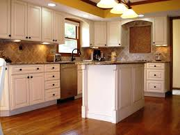 Kitchen Cabinet Pulls And Handles Furniture Kitchen Cabinets Pulls Dresser Knobs Lowes Cabinet