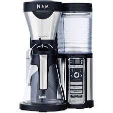 Ninja Mega Kitchen System Ninja 3 In 1 Mega Kitchen System Pro Bl771 Walmart Com