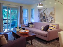 tips for staging your home to receive higher offers