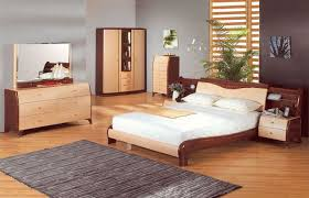 solid wood contemporary bedroom furniture modern wooden bedroom furnitures modern solid wood bedroom furniture