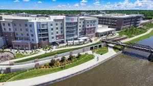 Hilton Garden Inn South Sioux Falls - news u2014 hegg hospitality
