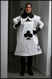 best 25 wonderland costumes ideas on pinterest alice in