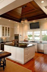 Kitchen Ceilings Designs 89 Best Interesting Ceilings Images On Pinterest Home