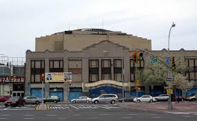 rko keith u0027s theater flushing queens wikipedia