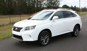 lexus rx 350 for sale uae burundi sell cars classifieds sell cars classified in burundi
