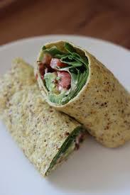 where to buy paleo wraps recipe paleo breakfast wraps freckled italian