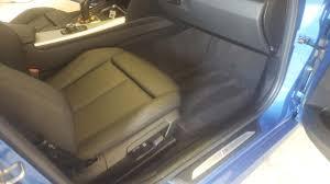 lexus interior detailing interior detailing autohaus mobile auto detailing autohaus